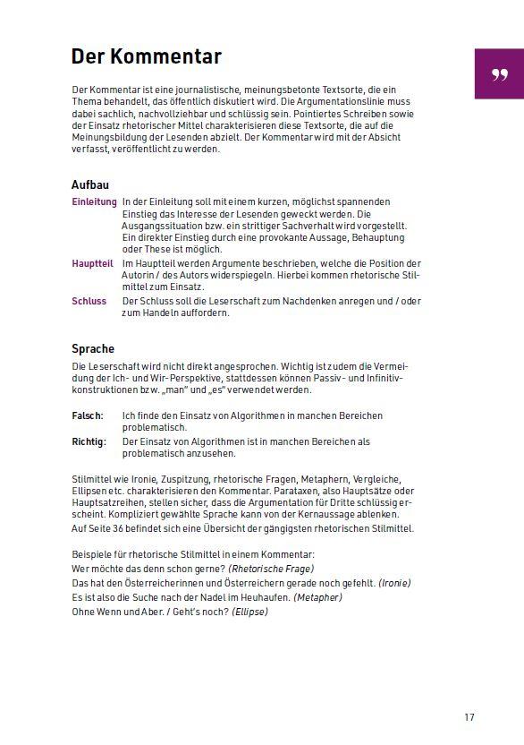 Maturafit - Neue Auflage 2021/22